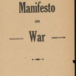 NRS12060[9-4703]15-17086_Manifesto-on-war_001